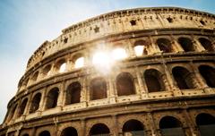 Luxe vakanties Italie