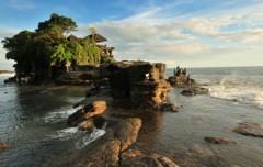 Luxe vakanties Bali