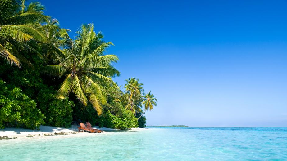 Luxe vakantie gids - overzicht vakanties