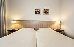 Luxe vakantiehuis Nederland - Terschelling - Landal