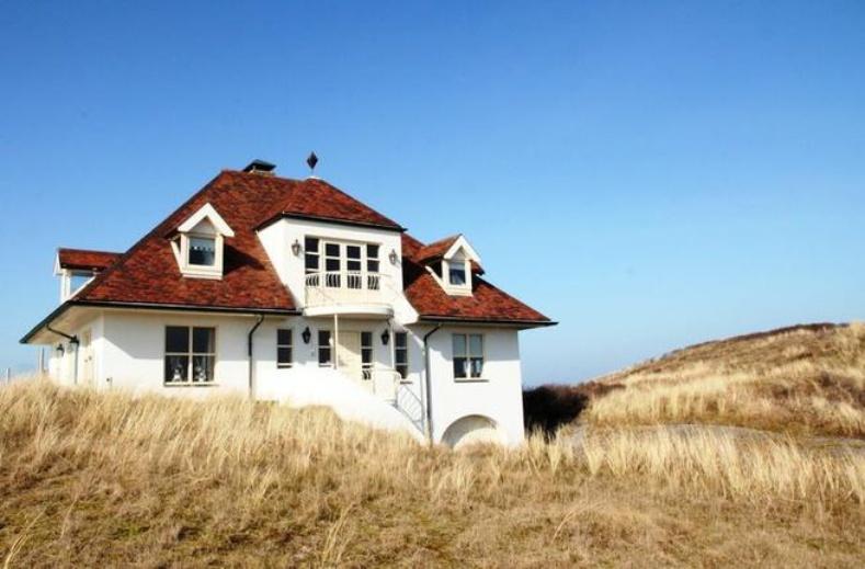 luxe vakantiehuizen villa 39 s nederland luxe vakantie gids. Black Bedroom Furniture Sets. Home Design Ideas