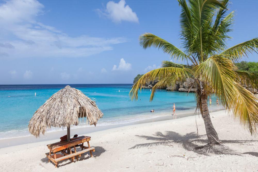 Bon Bini! | Top 5 luxe hotels op de Antillen