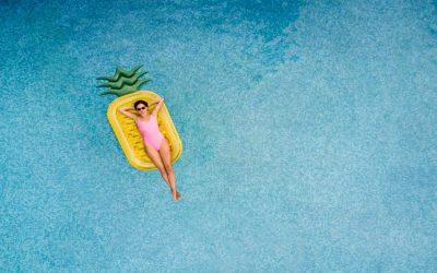 Zorgeloos genieten | Meest luxe all inclusive hotels in Europa