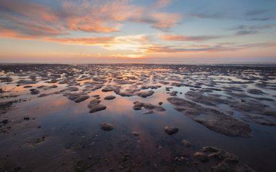 Top 3 vakantieparken | Waddeneilanden