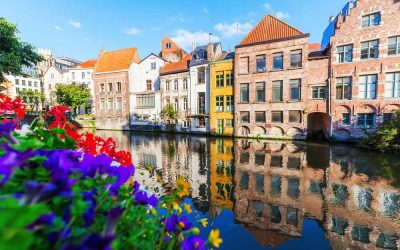 Luxe weekendje weg | De mooiste bestemmingen & hotels