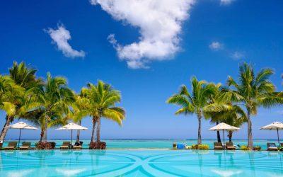 Luxe zomervakantiebestemmingen | Binnen & buiten Europa