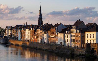 Bijzondere overnachtingen Nederland | 5x inspiratie