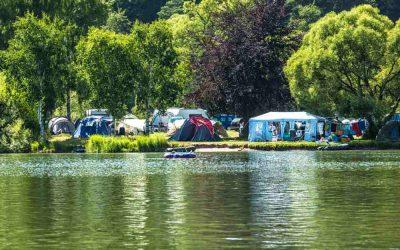5 sterren camping Nederland | Wat houdt het in & wat zijn de beste?