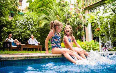 Luxe vakantie met kind in Nederland | Inspiratie & tips