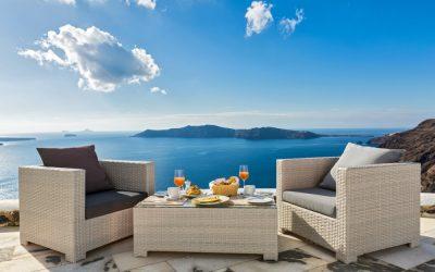 4x heerlijke luxe all inclusive Griekenland resorts