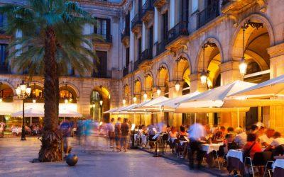 5 unieke hotspots in Barcelona   Deze plekken moeten op je lijstje